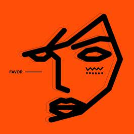 ฟังเพลงอัลบั้ม Favor