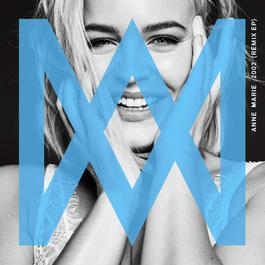 ฟังเพลงอัลบั้ม 2002 (Remix EP)