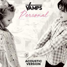 ฟังเพลงอัลบั้ม Personal