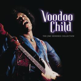 ผลการค้นหารูปภาพสำหรับ voodoo child ่ jimi