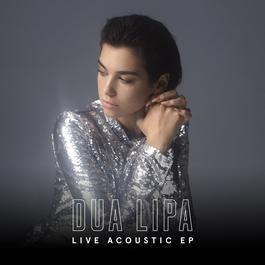 ฟังเพลงอัลบั้ม Live Acoustic EP