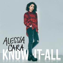 เพลง Alessia Cara