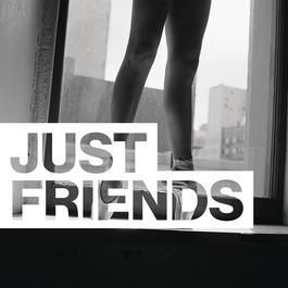 ฟังเพลงอัลบั้ม Just Friends