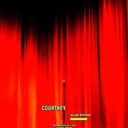 อัลบั้ม Courtney