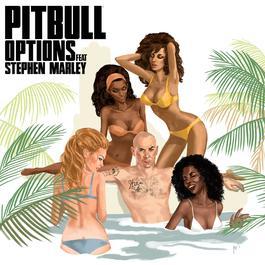 ฟังเพลงอัลบั้ม Options