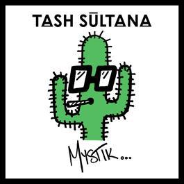 อัลบั้ม Mystik
