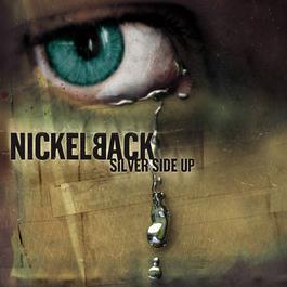 ฟังเพลงอัลบั้ม Silver Side Up