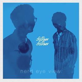 ฟังเพลงอัลบั้ม Nerd Eye View
