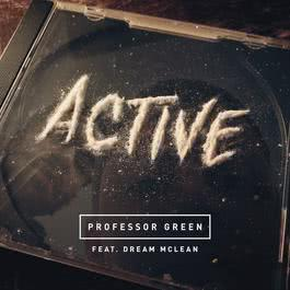 ฟังเพลงอัลบั้ม Active