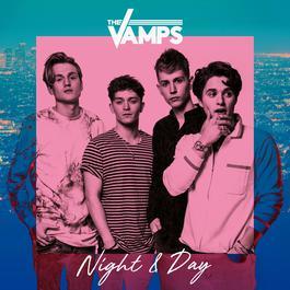 อัลบั้ม Night & Day