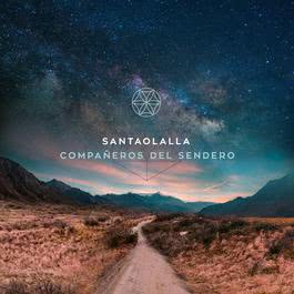 ฟังเพลงอัลบั้ม Compañeros del Sendero