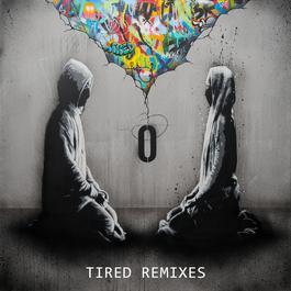 ฟังเพลงอัลบั้ม Tired (Remixes)