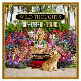 อัลบั้ม Wild Thoughts (Bee's Knees Dance Remix)