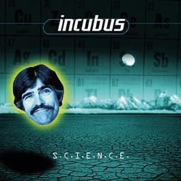 เพลง Incubus