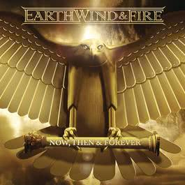 shining star earth wind and fire