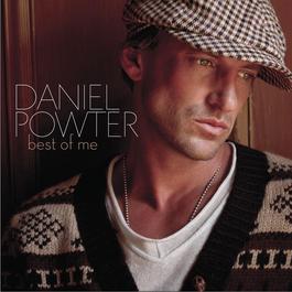 เพลง Daniel Powter