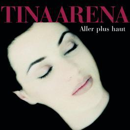 ฟังเพลงอัลบั้ม Aller Plus Haut