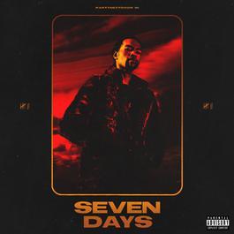 ฟังเพลงอัลบั้ม Seven Days