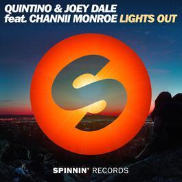 ฟังเพลงอัลบั้ม Lights Out (feat. Channii Monroe)
