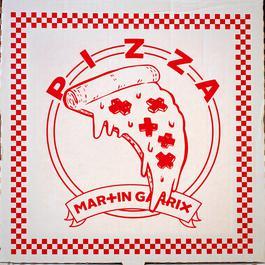 อัลบั้ม Pizza
