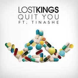 ฟังเพลงอัลบั้ม Quit You