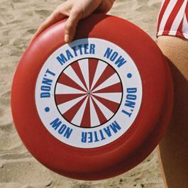 อัลบั้ม Don't Matter Now