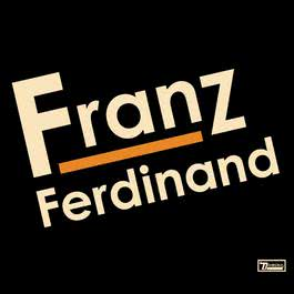 เพลง Franz Ferdinand