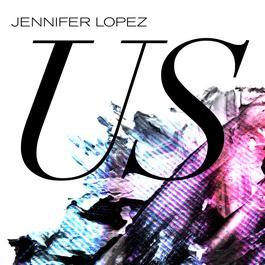 ฟังเพลงอัลบั้ม Us