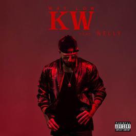 ฟังเพลงอัลบั้ม Way Low