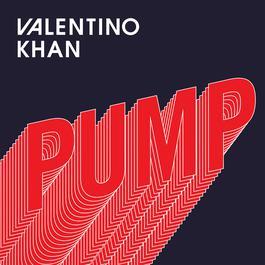 ฟังเพลงอัลบั้ม Pump