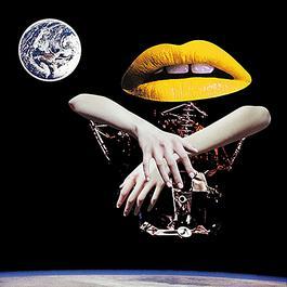 ฟังเพลงอัลบั้ม I Miss You (feat. Julia Michaels) [BLVK JVCK ReVibe]