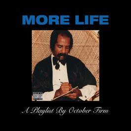 อัลบั้ม More Life