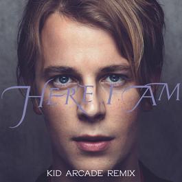 ฟังเพลงอัลบั้ม Here I Am (Kid Arkade Remix)