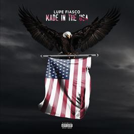 ฟังเพลงอัลบั้ม Made in the USA