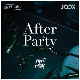ฟังเพลงอัลบั้ม After the Party