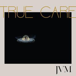 ฟังเพลงอัลบั้ม True Care