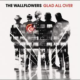 ฟังเพลงอัลบั้ม Glad All Over