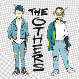 อัลบั้ม The Others