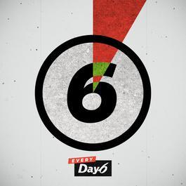 อัลบั้ม Every DAY6 January