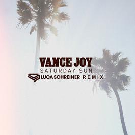 ฟังเพลงอัลบั้ม Saturday Sun (Luca Schreiner Remix)
