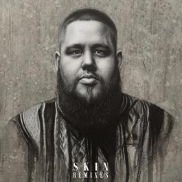 ฟังเพลงอัลบั้ม Skin (Remixes)