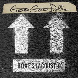 ฟังเพลงอัลบั้ม Boxes (Acoustic)