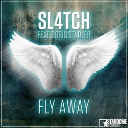 ฟังเพลงอัลบั้ม Fly Away