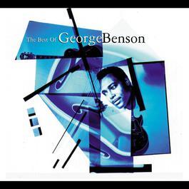 The Best Of George Benson 2015 George Benson