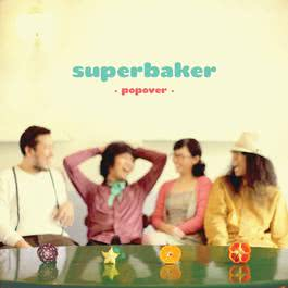 ฟังเพลงอัลบั้ม Popover