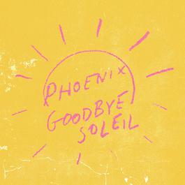 ฟังเพลงอัลบั้ม Goodbye Soleil