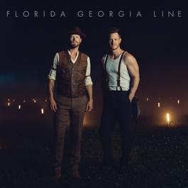 อัลบั้ม Florida Georgia Line