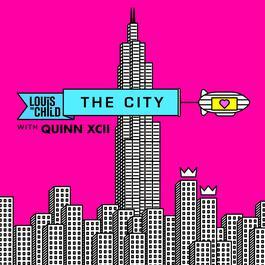 ฟังเพลงอัลบั้ม The City