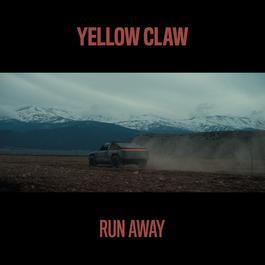 ฟังเพลงอัลบั้ม Run Away