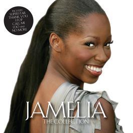 ฟังเพลงอัลบั้ม Jamelia - The Collection